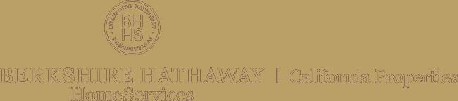 Angela Moloney's Company logo
